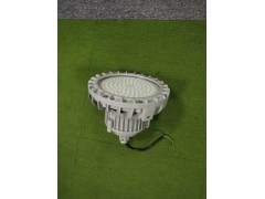 HRD85-50W LED50W防爆吊顶灯,LED防爆平台灯50W