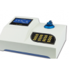 KN-COD20型 实验室COD快速测定仪
