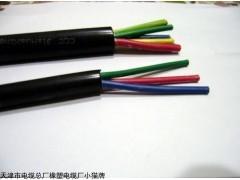 厂家直销屏蔽控制电缆KVVP2