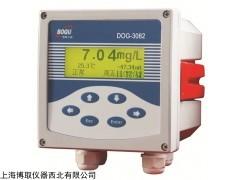 DOG-3082/DOG-2092A 博取廠家活動/在線溶解氧儀 臺式溶氧分析儀