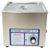 BL-60D超声波清洗机