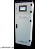 NHNG-3010 國產氨氮在線分析儀