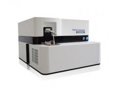 OES8000 铝合金直读光谱仪