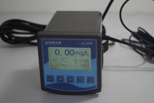 工作电压:220vac±10%,50/60hz      12.