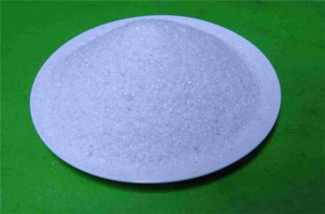 5,聚丙烯酰胺因为分子链固定在不一样颗粒的表面上,各个固相颗粒之