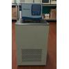 DD05-06 大液晶高精度低温恒温槽