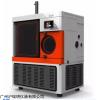 CTFD-30T中试型冷冻干燥机(压盖型)