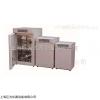 JW-3802 湖南鼓风干燥箱