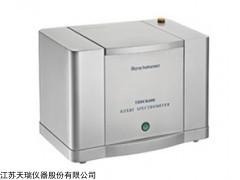 Thick600 X射线镀层膜厚仪
