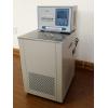 DH05-06低温恒温槽