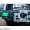 KT5503 汽車發動機振動轉速測量儀校準裝置