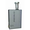 BYQL-FY 大气负氧离子传感器厂家、空气离子测量仪