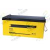 SB12-200 哈尔滨SUN蓄电池警报系统