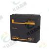 MP12-22HC 伊春SUN蓄电池办公室微处理机、电动工具