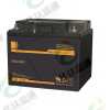 MB12-50HC 七台河SUN蓄电池办公室微处理机、电视灯光