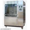 JW-FS-1000 安徽 耐水试验箱