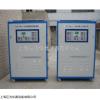 JW-WS-2 福建 大電流溫升試驗系統