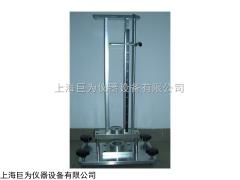 JW-DB-6400  上海杜邦冲击试验机