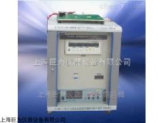 JW-WS-30 上海插头温升试验机