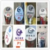 HY.SC-133 金水华禹不锈钢圆柱水尺厂家