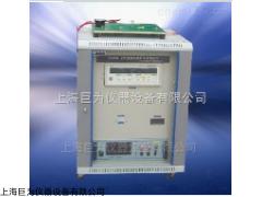 JW-WS-30 上海 插头温升试验机