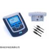 HQ411D 进口PH电极,台式数字化酸度计