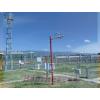 BN-NJD604 大气环境能见度仪