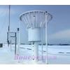 BN-ZJ609 称重降水监测站