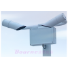 BN-NJD613 能见度监测站