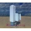 BN-YG614 激光云高仪