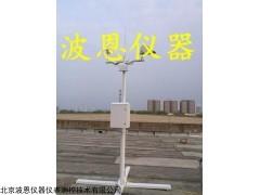 BN-HQ616 民用航空气象观测站