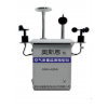 OSEN-AQMS 深圳市微型空气质量在线监测站
