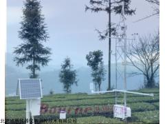 BN-NTQX618 农田小气候监测站