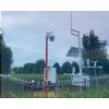 BN-ZG621 植物生长状态观测站