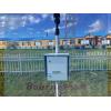 BN-LGJC322 林果气象监测站
