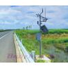 BN-JTQX639 交通气象站