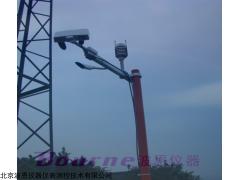 BN-TXJ640 天气现象监测站