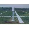 BN-SWSD645 三维闪电定位仪