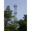 BN-TJ650 梯度气象观测系统
