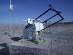 SRN1000/3000 型 BSRN基准辐射观测站SRN1000/3000 型