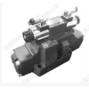 4WEH16E40B/AW230NZ5L,4WEH16E40B/AG24NZ5L, 电液换向阀