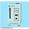 GH-200 中兴汇利氢气发生器 气体发生装置