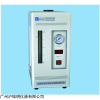 GH-300 氢气发生器(氢气纯度 99.999% )