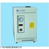 GH-400 中兴汇利数码显示氢气发生器