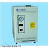 GH-500 中兴汇利两级过滤氢气发生器