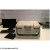 EDX1800B 天瑞卤素分析仪