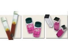 smart3 水质检测仪配套试剂