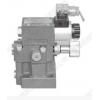DBDH6K10B/315,DBDH30K10B/315,DBDH15G10B/315 ,直動式溢流閥