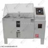 JW-Y/Q-150(B) 福建鹽霧腐蝕試驗箱