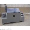 JW-SO2-270 辽宁硫化氢气体腐蚀试验箱